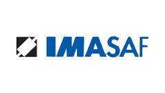Imasaf