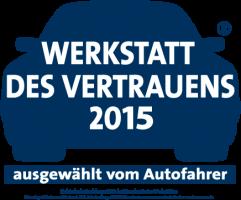 WDV_Logo_2015