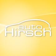 Auto Hirsch - Audi, VW, Seat, Škoda, Mercedes Benz - unabhängiger Spezialist Icon