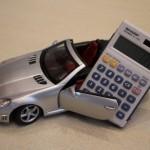 Auto Hirsch Finanzierung