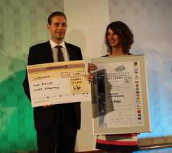 Preisverleihung-Werkstatt-des-Jahres-2014-Auto-Hirsch