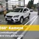 Heckradar justieren kalibrieren einstellen Auto Hirsch Wildenberg VW Audi Seat Skoda Mercedes Smart